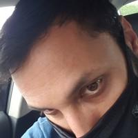 shan_prince's photo