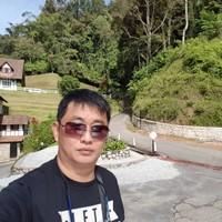 jaysu77's photo