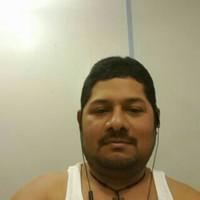 Rolado's photo