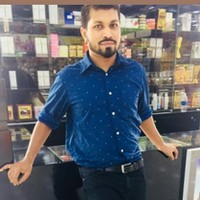 Shameem's photo