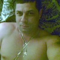 qban73's photo
