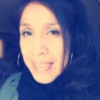 Adriannnna's photo