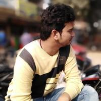 Jalandhar Dating-Website