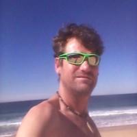 jeffrey20097's photo