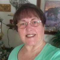 Lynn1955's photo