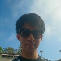 Tats's photo
