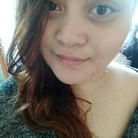 jane eva's photo