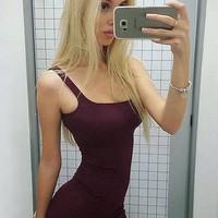 HollyMIA's photo