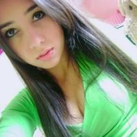 Gabriela2100's photo