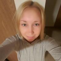 shortygirl09's photo