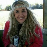 Carey 's photo