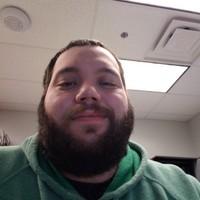 Jon 's photo