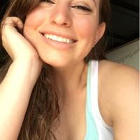 danaela's photo