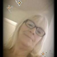Kari's photo