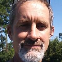 Sammerson's photo
