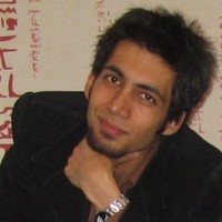 saman's photo