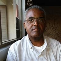 Reggie's photo