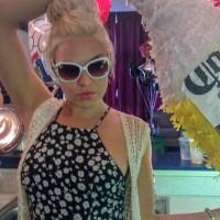 sugargirl1212's photo
