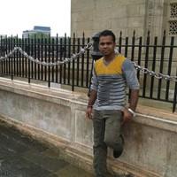 aaru's photo