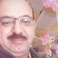 Rakesh g rani's photo