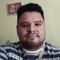 Carlos humb's photo