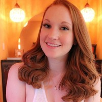 Brianna wills's photo