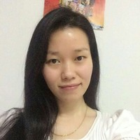 Jilin Dating