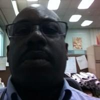 geno513's photo