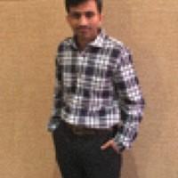fejay's photo