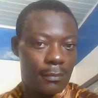 Gbokes's photo