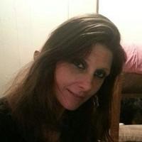 Donnalynn7617's photo