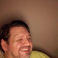 Richard 78's photo