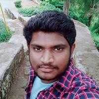 Navin Raj's photo