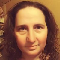 Jeanie's photo