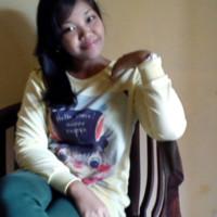ovya's photo