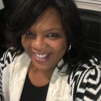 Yvette 's photo
