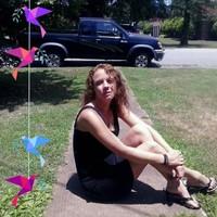 LynneTuttle/smky0503's photo