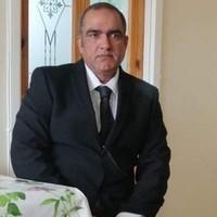 Tariqmgujjar's photo