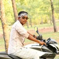 HARI HARAN's photo