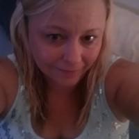 MrsMandy's photo
