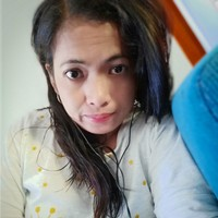 arlene's photo