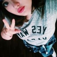 Kenzie's photo