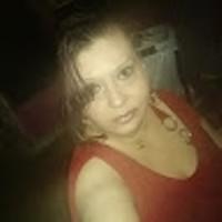 angelinesperez37's photo