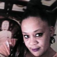 prettywoman808's photo