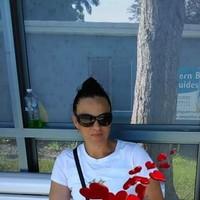Kass's photo