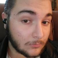 amoory chat chat srpska stranica za upoznavanje toronto