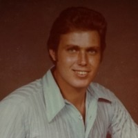 Joe1955's photo