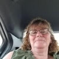 Norma 's photo