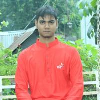mominul Islam 's photo