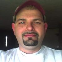 KAP01's photo